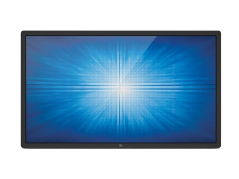 "5502L - 54.6"" Digital Signage Display, ohne Touchsensorik"