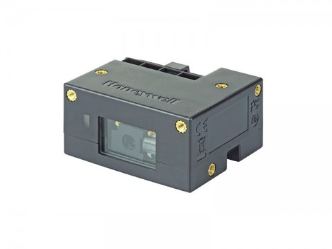 CM3680SR-BW0 - 2D OEM Barcodescanner Modul, USB