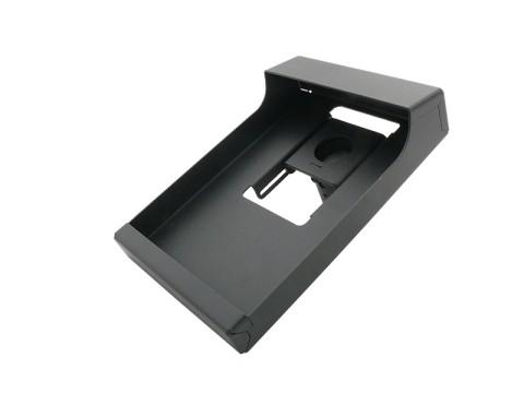 Bondruckerhalterung für Epson TM-T88