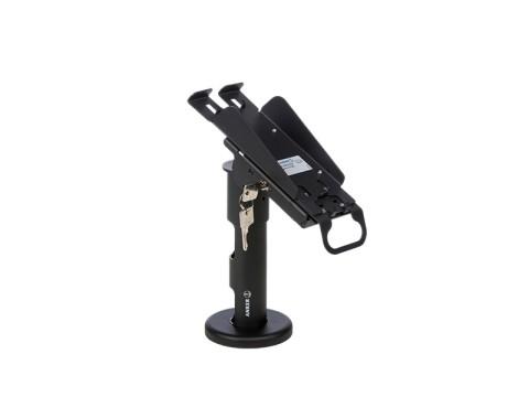 Flexi-Stand EFT - Für Ingenico IPP480, 120 mm Sockelhöhe