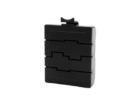 Batterie für Alpha-4L
