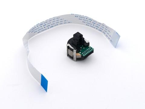 DP1401R - Druckkopf für SP700