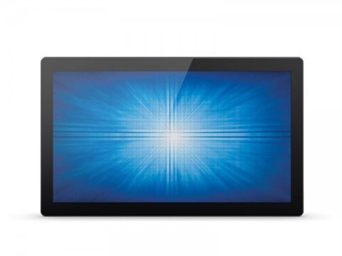 "2293L - 21.5"" Open Frame Touchmonitor, USB, kapazitiver Touch"