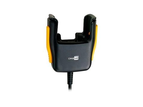 Snap-On USB-Client-Kommunikations-Kabel für RK95
