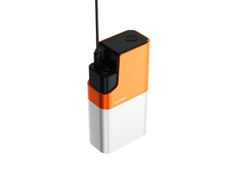 POS Power Bank - Ausgang DC24V