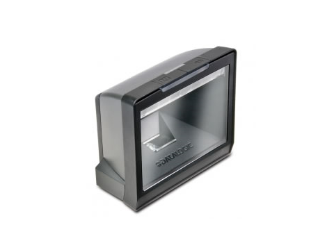 Magellan 3200VSi - Präsentationsscanner, Multi-Interface, 1D Scanning, Std Counter Mount,