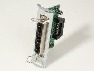 Schnittstelle Parallel für AP-8150v1