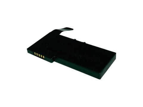 Ersatz-Akku für DT4000/DT4100 Enterprise PDA