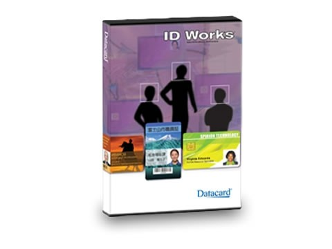 ID Works Enterprise Production, V6.5