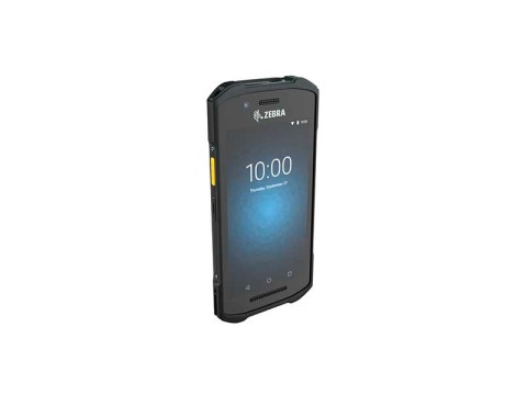 TC21 - Mobiler Touch Computer, Android 10, 2D-Imager (SE4100), 3GB / 32GB