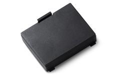 Batterie Version 1 für SPP-R200 I Serie mit einseitigen Kontakten