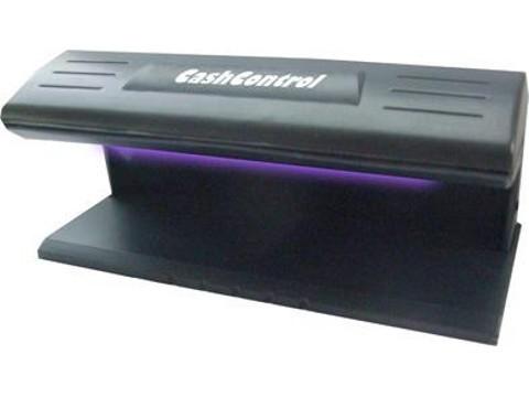CCE 50 - UV Lampe, 9W für Banknoten