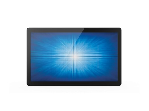 "22I2 - 22"" Touchcomputer mit Intel i5-6500TE und kapazitiven Touchscreen mit Windows 7"