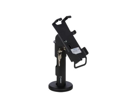Flexi-Stand EFT - Für Verifone VX820, 120 mm Sockelhöhe