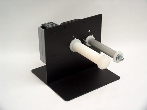 Count-100 - Passive Zählstation, Etikettenbreite bis 170mm