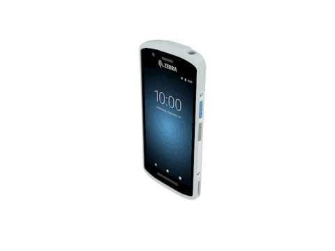TC21-HC - Mobiler Touch Computer, Healthcare, Android 10, 3GB / 32GB, 2D-Imager (SE4100)
