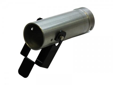 Münzröhrenhalter für CCE 4400, CCE 416 Serie und CCE 417