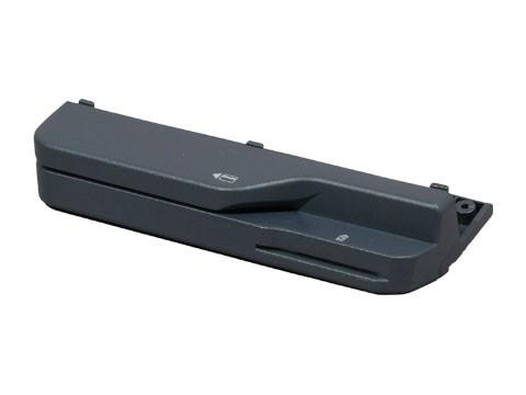 MSR-123 Magnetkartenleser (3 Spuren) für IMPREX + AnyShop **antrazit**