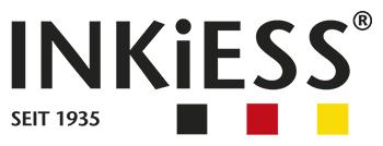 INKiESS