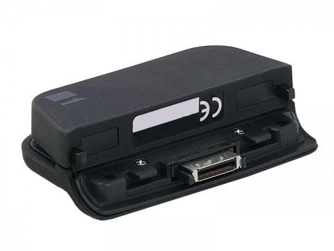 Magnetkartenleser-Modul für DT4000 Enterprise PDA