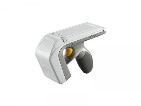 RFD8500 - RFID Lese-/Schreibgerät, UHF
