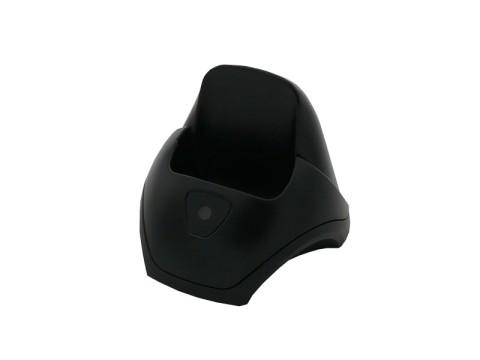 Ladestation mit Bluetooth Modul für AS-7210 V2 / AS-7310 V2, USB