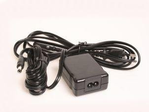 Netzteil für RS232 Scanner BS-6010 5Volt, 1A