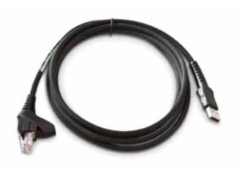 USB-Kabel - (6m, gerade) für SG20
