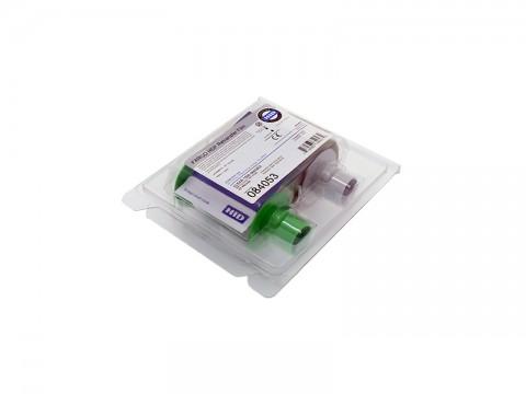 Transferfilm (1500) für HDP5000