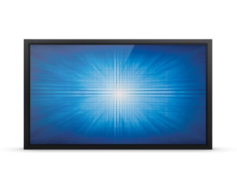 "2294L - 21.5"" Open Frame Touchmonitor, USB, SAW IntelliTouch Dual"