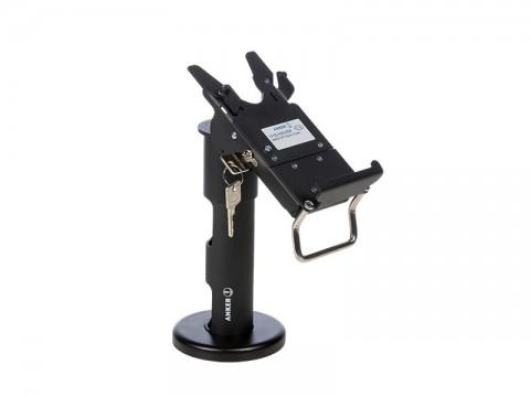 Flexi-Stand EFT - Für Yomani, 120 mm Sockelhöhe