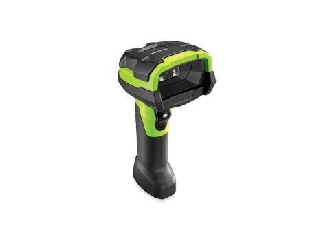LI3678-SR - Kabelloser Barcodescanner, Linear Imager, Bluetooth, Standard Reichweite