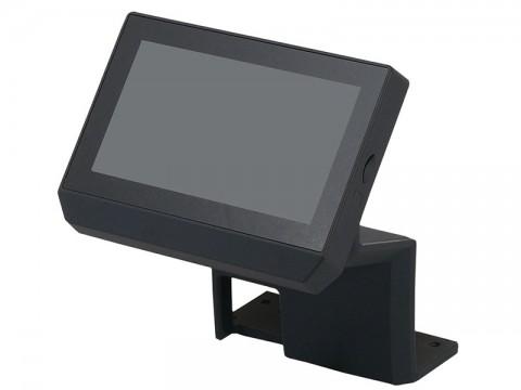 LCD Kundendisplay für H10, H14
