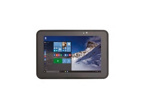 "ET56 - 8.4"" (21.3cm) Tablet mit Win 10 IoT Enterprise, USB + Bluetooth + WLAN, 4G, 8GB RAM, 128GB Flash"