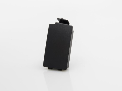 Batterie für Alpha-3R