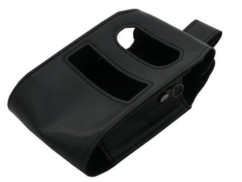 Leder Tasche für LK-P22