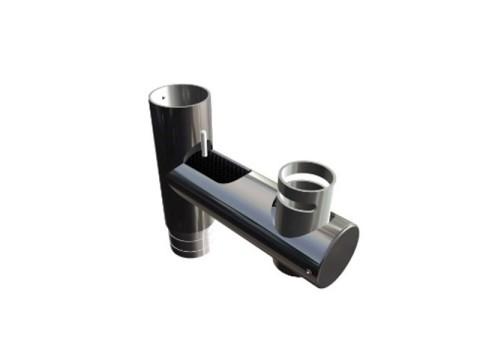 Arm - Länge ca. 260mm, Rohrdurchmesser ca. 54mm für Flexi Stand